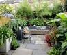 15 Small Backyard Ideas To Create A Charming Hideaway