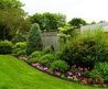 1000+ Ideas About Backyard Landscape Design On Pinterest