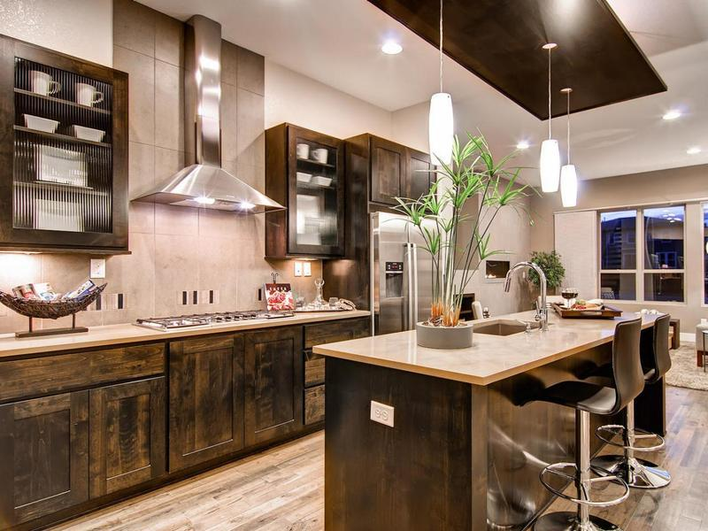 Pictures Of Galley Kitchen Layouts, Kitchen Layout Templates