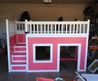 1000+ Images About Aliya's Room On Pinterest
