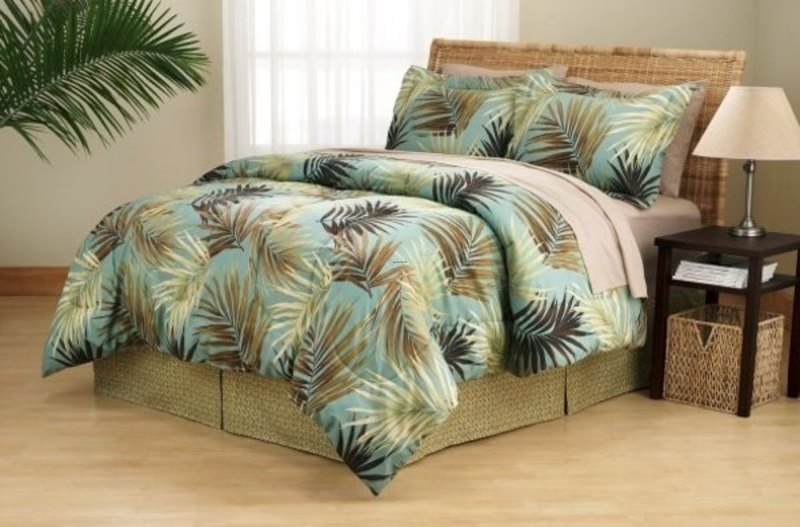 Tree King Comforter Sets, Capri 12 Piece Bedding Superset. Palm Tree Bed Sheet. Kona Tropical Themed Bedding Set King Size. Aliexpresscom Buy Green Heart River Island Palm Tree Sailboat 3d Bedding Sets Queen Size Quilt Cover Bedsheets Pillowcase 100 Cotton Bed In A Bag From. Sweet