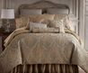 Buy Tree Comforter Set From Bed Bath & Beyond