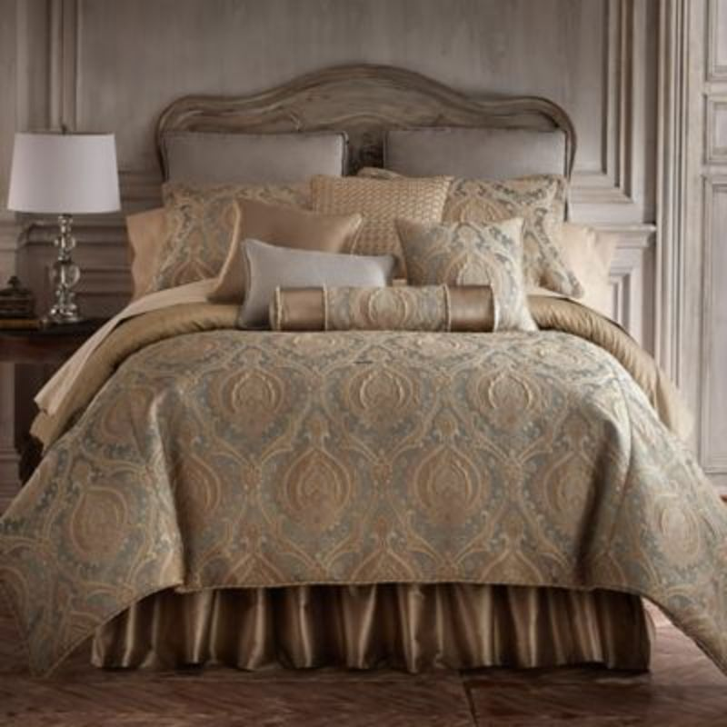 Tree King Comforter Sets, Buy Tree Comforter Set From Bed Bath & Beyond