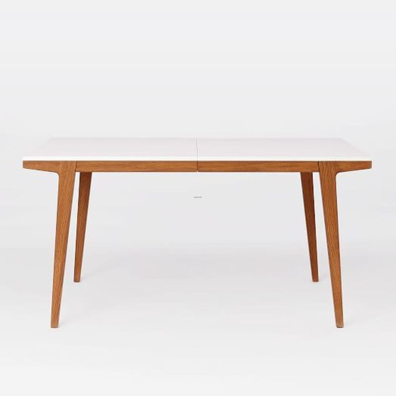 Modern Dining Tables, Modern Dining Table