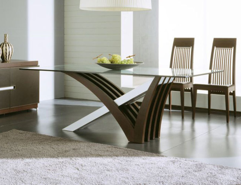 Modern Dining Tables, Best Modern Dining Chairs. Best Dining Chairs Modern Enter Home. Designer Dining Furniture Dining Table Contemporary Designs Home. 20 Modern Dining Room Chairs Best Comfortable Dining Chairs. Dining Room Unique Modern Dining Room Tables Ideas Excellent. M