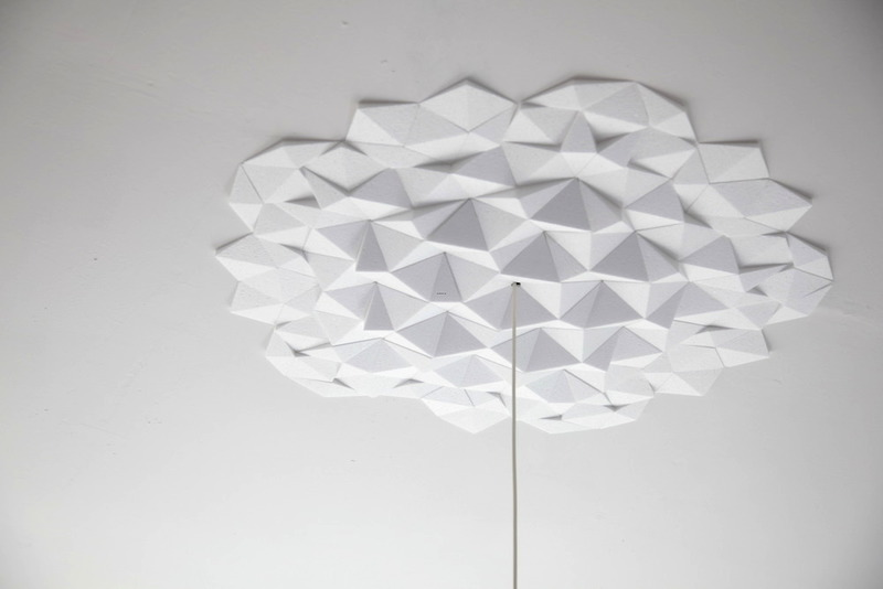 Polystyrene Design Ceiling, 1000+ Images About Plafond On Pinterest