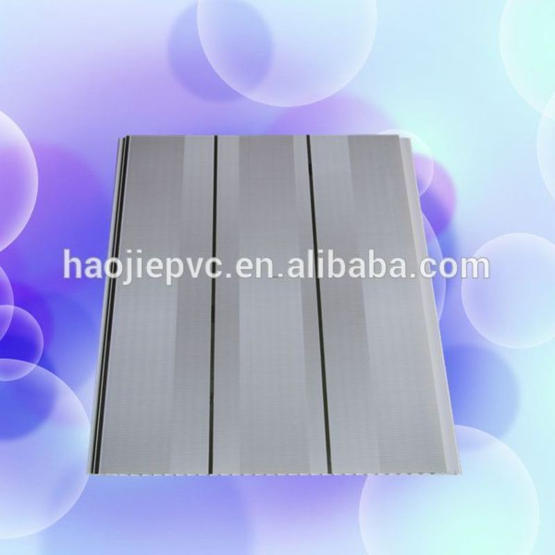Polystyrene Design Ceiling, Polystyrene Ceiling Board, Polystyrene Ceiling Board Suppliers And Manufacturers At Alibaba.Com