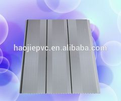 Polystyrene Ceiling Board, Polystyrene Ceiling Board Suppliers And Manufacturers At Alibaba.Com