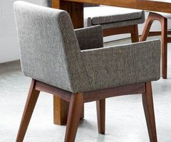 1000+ Ideas About Modern Dining Table On Pinterest