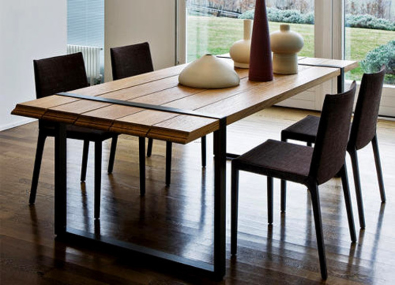 Modern Dining Tables, Modern Dining Table – Your Top Choice For A Modern Home – Goodworksfurniture