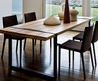 Modern Dining Table – Your Top Choice For A Modern Home – Goodworksfurniture