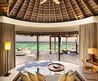1000+ Images About Tropical Home Interior Ideas On Pinterest