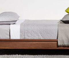 Modern Bedding, Sheets, Pillowcases
