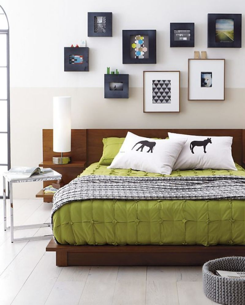 Modern Beddin, Bedroom Modern Bedding Ideas  Modern Bedding Ideas 23 Designs
