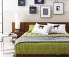 Bedroom Modern Bedding Ideas  Modern Bedding Ideas 23 Designs