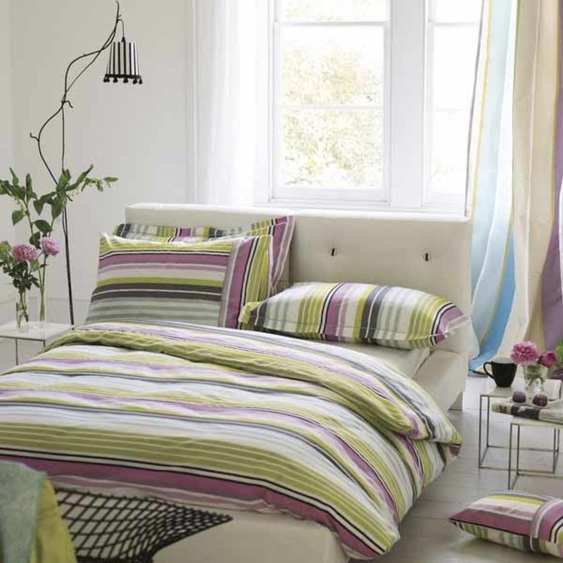 Modern Beddin, Modern Bedding Sets, Romantic Ideas For Mothers Day Present With Breakfast In Bed