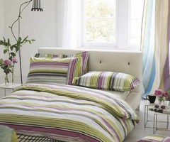 Modern Bedding Sets, Romantic Ideas For Mothers Day Present With Breakfast In Bed