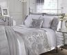1000+ Ideas About Modern Bedding On Pinterest