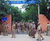 Rajasthan University Witnesses 7 Vice