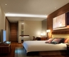Bedroom Lighting Guide. Light Guide Living Room Family Bedroom Lighting Design