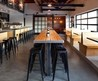 Industrial Interior Lighting. Industrial Interior Lighting N