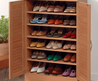 Shoe Cabinet Ideas — Interior Home Design