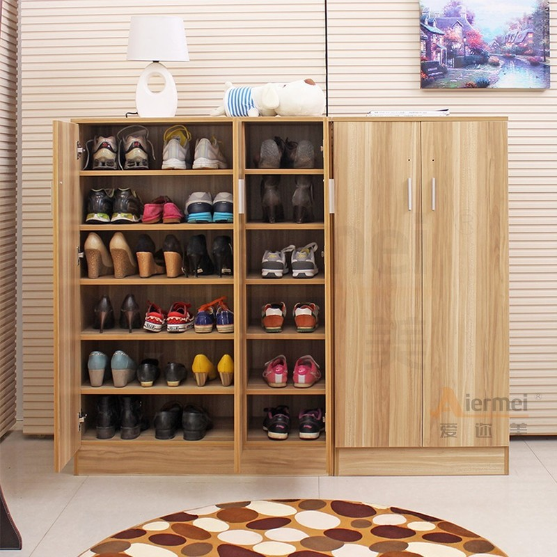 Shoe Cabinet Design, Wooden Shoe Cabinet Design, Wooden Shoe Cabinet Design Suppliers And Manufacturers At Alibaba.Com