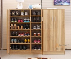 Wooden Shoe Cabinet Design, Wooden Shoe Cabinet Design Suppliers And Manufacturers At Alibaba.Com