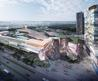 Summer International Shopping Mall By 10 Design
