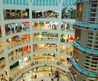 How To Design A Shopping Mall? Here Is A Simple And Stupid Way To Get It Right!