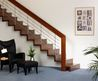 17 Best Images About Handrails On Pinterest