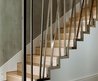 Best Stair Railing Designs Ideas
