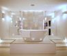 20 Amazing Bathroom Lighting Ideas
