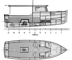 Design Boats – Design & Art