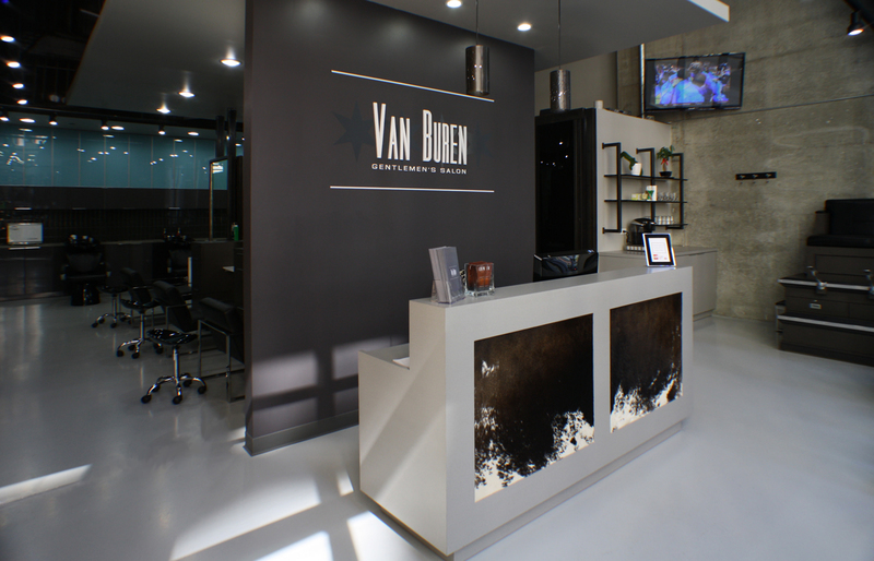 Salon Reception Area, 17 Best Images About Salon On Pinterest