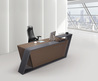 Small Salon Reception Desk, Small Salon Reception Desk Suppliers And Manufacturers At Alibaba.Com