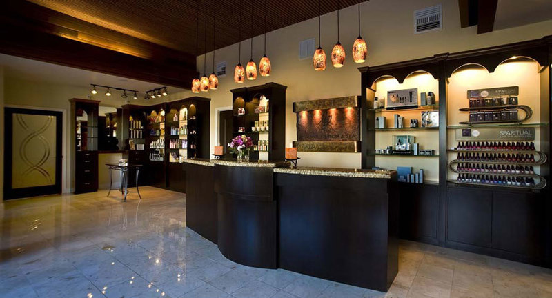 Salon Reception Area, 17 Best Images About Future Salon On Pinterest