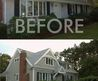 17 Best Images About Cape Cod Conversion Ideas On Pinterest