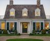17 Best Images About Cape Cod Style House On Pinterest