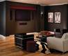 Lighting Tips For Your Media Room