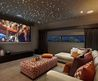 4 Things Your Media Room Needs — Reno Guide