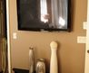 1000+ Ideas About Wall Mounted Shelves On Pinterest