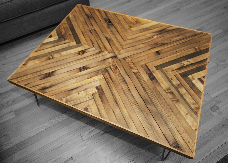 Table Top Designs, Wood Table Top Patterns Images. ... Dance Floor Portable Dance Floor Decorating Ideas Projection Lighting. Living Room Tv Cabinets Tv Units. Second