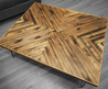 Wood Table Top Patterns Images. ... Dance Floor Portable Dance Floor Decorating Ideas Projection Lighting. Living Room Tv Cabinets Tv Units. Second