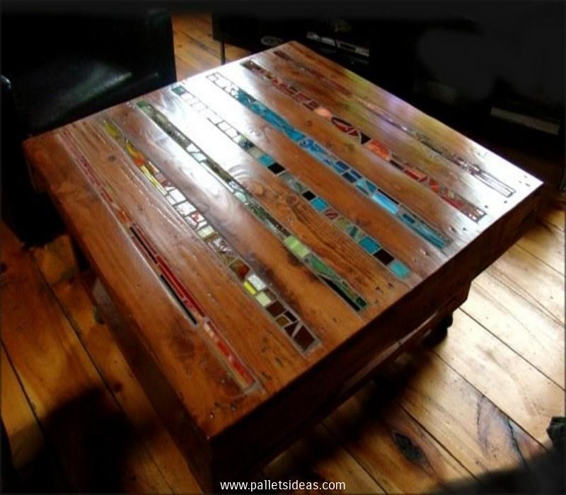 Table Top Designs, Table Top Design Ideas