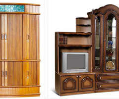Wooden Cupboards,Wood Cupboard Designs In India,Cupboard Indian