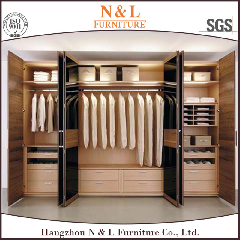 Bed Models Wood With Caboard, Bedroom Cupboards Design, Bedroom Cupboards Design Suppliers And Manufacturers At Alibaba.Com