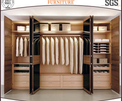 Bedroom Cupboards Design, Bedroom Cupboards Design Suppliers And Manufacturers At Alibaba.Com