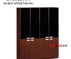 Wood Cupboard Design, Wood Cupboard Design Suppliers And Manufacturers At Alibaba.Com