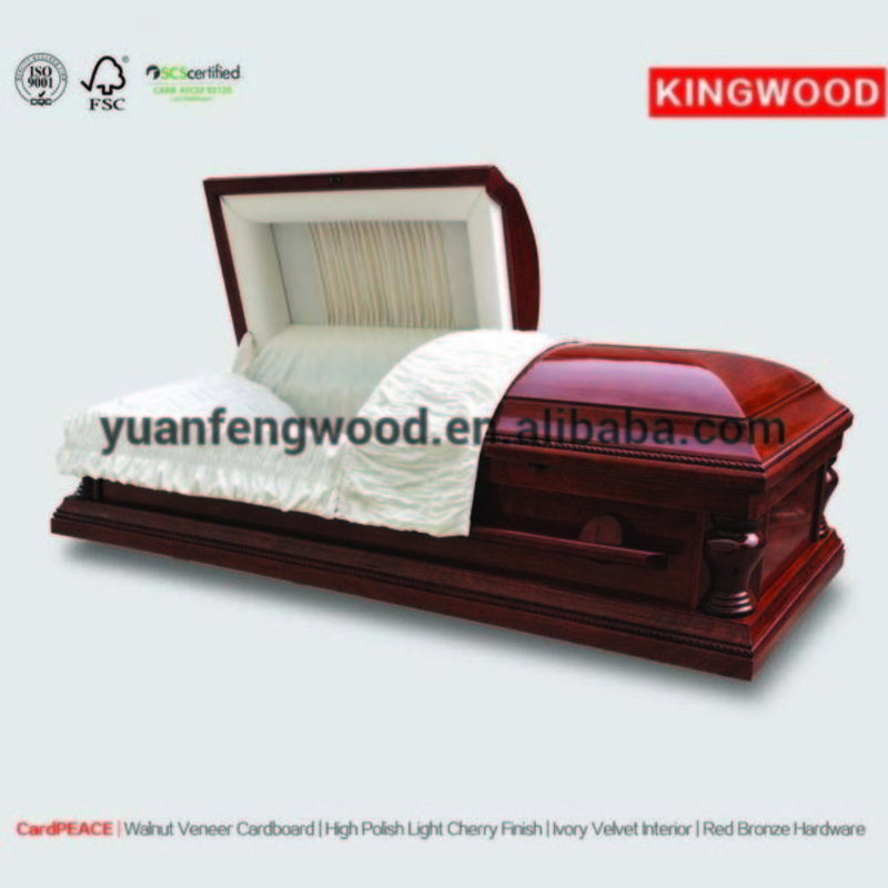 Bed Models Wood With Caboard, Poland Cardboard Models Casket, Poland Cardboard Models Casket Suppliers And Manufacturers At Alibaba.Com